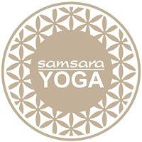 Samsara living and art