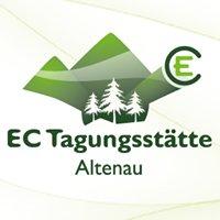 EC Altenau