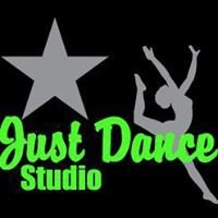 Just Dance Studio