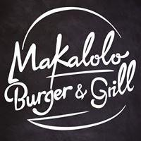 Makalolo Burger & Grill