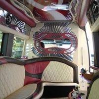 Tecumseh Trolley & Limousine Service Inc.