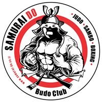 Samurai-do Judo club