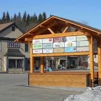 Mount Snow Market Place