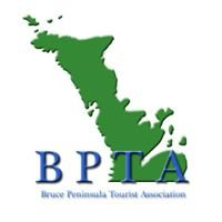 Bruce Peninsula Tourist Association