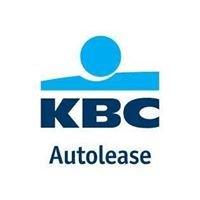 KBC Autolease Remarketing