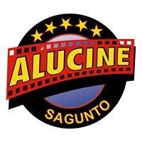 Cines Alucine