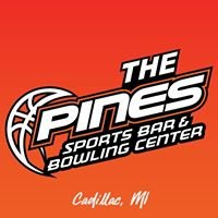 The Pines Sports Bar & Bowling Center