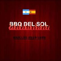 BBQ Del Sol - Grilled Meat Love