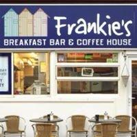 Frankie's Breakfast Bar & Coffee House