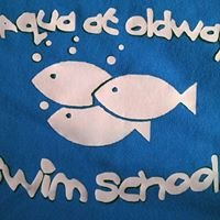 Aqua at Oldway Swim School