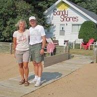 Sandy Shores Cottages- sandyshorescottages.com