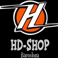 HD Shop Barcelona