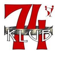 Klub 74