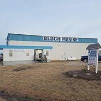 Bloch Marine Service