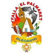 Falla El Palmaret