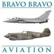 Bravo Bravo Aviation
