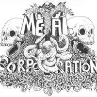 Asso MetalCorporation