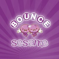 Bounce Sesame