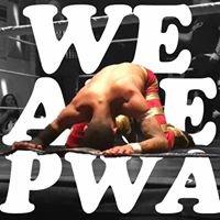 Pro Wrestling Academy CT