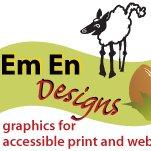 Em En Designs