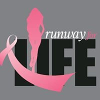 Runway for LIFE
