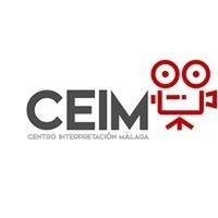 Centro Interpretación Málaga