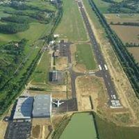Aéroport Auch-Gers