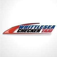 Whittlesea Checker Taxi