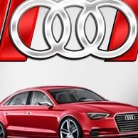Audi Specialist London