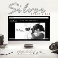 Silver Creatividad, fotografía y publicidad