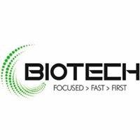 Biotech India