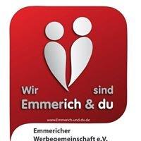 Emmericher Werbegemeinschaft e.V.