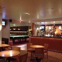Thetford Snooker Centre