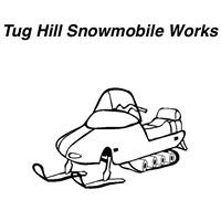 TugHill Snowmobile Works LLC.