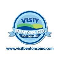 Benton County Missouri Tourism and Recreation