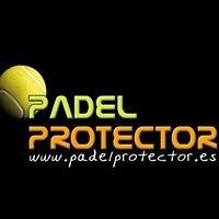 Pádel Protector