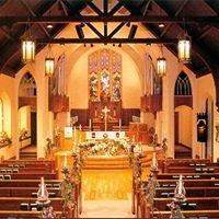 Holy Trinity Lutheran Church - Hershey, PA