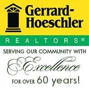 Gerrard Hoeschler Realtors