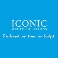 Iconic Media Solutions