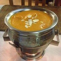 Sher E Punjab - Restaurante Hindú