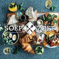 Soep&Zoet