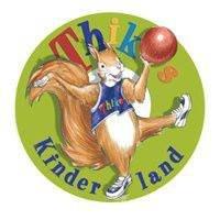 THIKOS Kinderland