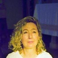 Ascensión Belart, Psicóloga terapeuta
