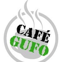 Café Gufo