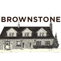 The Brownstone Inn