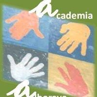 Academia Alboraya
