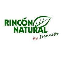 Rincón Natural Nerja