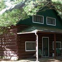 Burson's Delta Resort