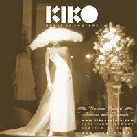 Kiko House of Couture