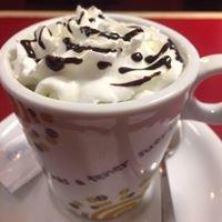 El Café de Loló